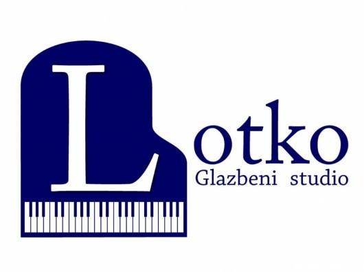 logotip_glazbeni_studio_lotkoe.jpg