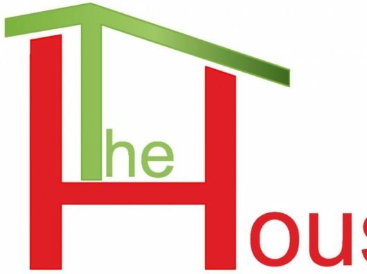 logotip_thehouse.jpg