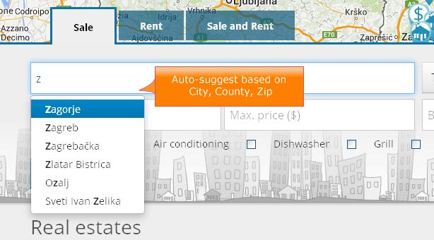 Real Estate Agency Portal - 15