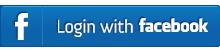 Real Estate Portal for WordPress 18