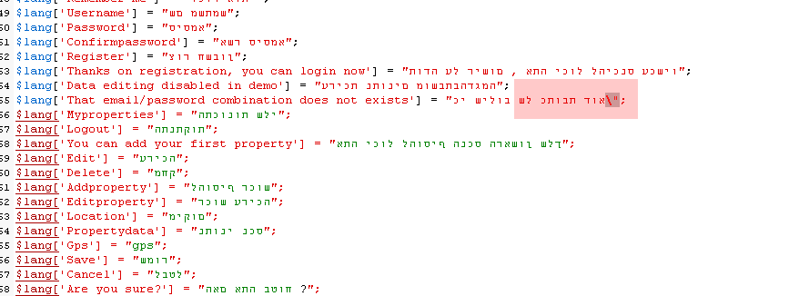 translation-error