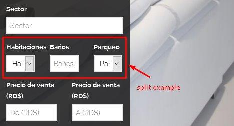 split_example