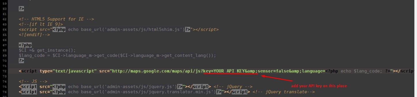 api-key-1