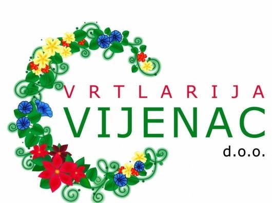 logo_v1_g.jpg