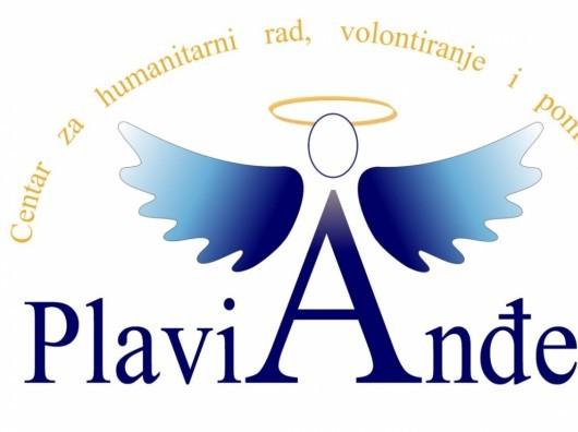 logotip_plavi_andeo.jpg
