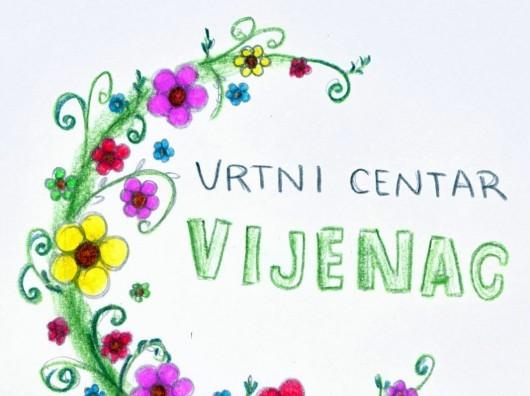 skica_vijenac_3.jpg